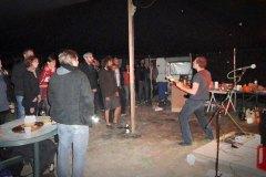 Fruehlingsfest_2015_08